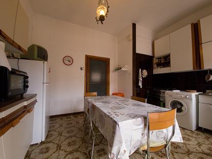 Disponibile Camera Singola per ragazze in Viale Mazzini