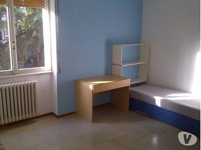 [NV] Stanza/Studio a ragazzo in appartamento condiviso