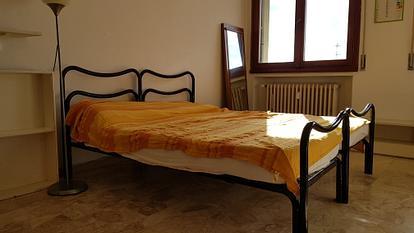 Appartamento zona Rovezzano