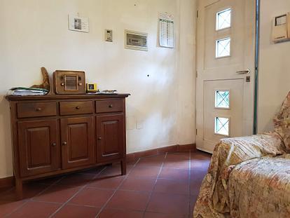 Delizioso appartamento indipendente vicino a Novoli