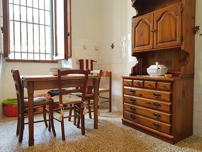 Grazioso appartamento in zona San Niccolò