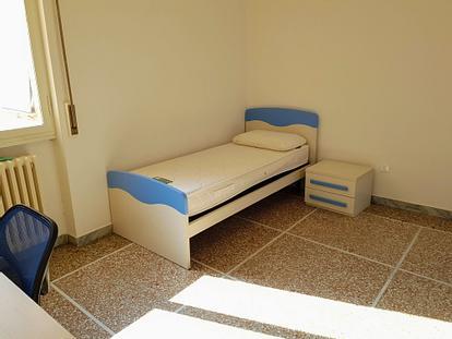 Libera stanza singola in appartamento ristrutturato