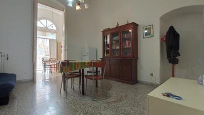 Intero appartamento con due doppie o singole