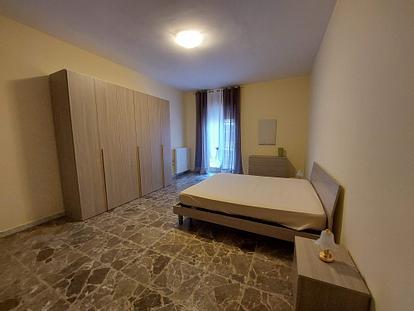 Appartamento zona San Michele