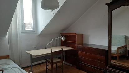 Camere singole per Studenti a due passi dal Politecnico