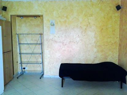 Ampia camera a studenti zona Grugliasco