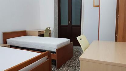 Appartamento studenti vicino Porta Napoli