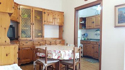 Appartamento in Via Taranto per studentesse