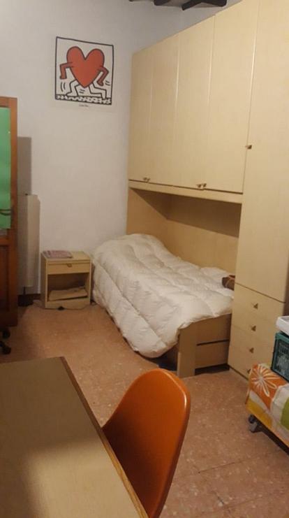 Affitto stanza [NV]