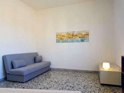 Luminoso appartamento con 2 camere a Porta a Mare