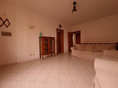 Appartamento con 3 camere per RAGAZZE, zona Porta Pispini