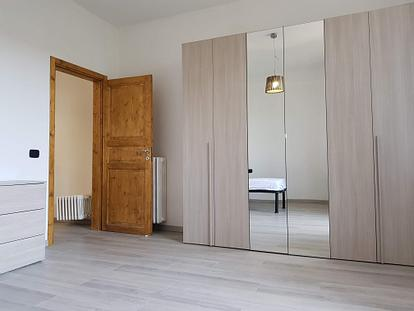 Appartamento con 2 camere per studentesse a Novoli - ALL INCLUSIVE!