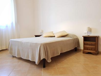 Confortevole appartamento per 3 a La Rufina