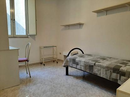 Tre camere a partire da 140€ in ottima posizione