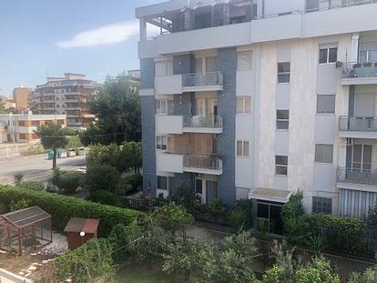 Appartamento moderno vicino all'Ordine dei Medici