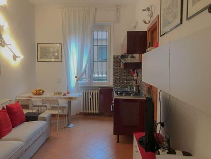 [NV] Centro, zona Porta Venezia, splendida e grande camera doppia con bagno privato tutti i confort