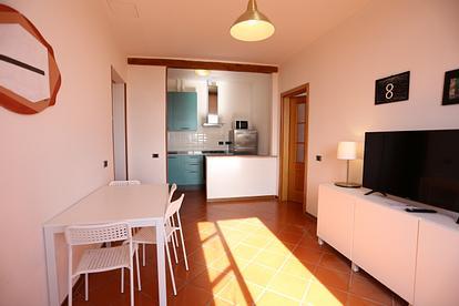 Moderno Appartamento - Pieno centro storico - Due passi dal Duomo e Piazza del Campo