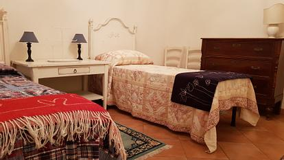 Appartamento nei presso del Polo Morgagni Careggi
