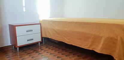 Posto letto in camera doppia nel cuore di San Marco
