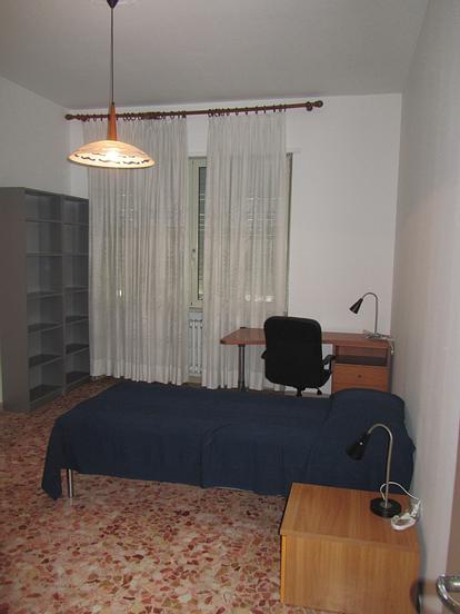 Camera per Studenti Torino Sud