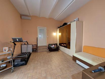Camera con bagno privato a due passi dal duomo