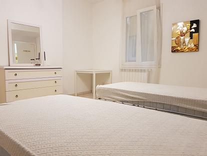 Appartamento in Santa Croce