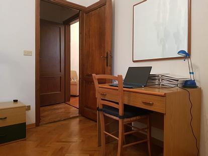 Ampio e confortevole appartamento in zona Porta Romana