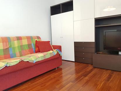 Moderno e confortevole appartamento a Porta al Prato