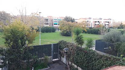 Villa in zona Ospedali