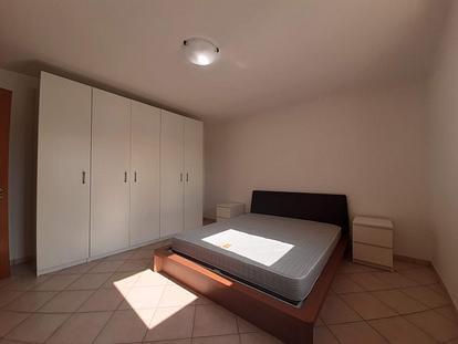 Intero appartamento con due camere a Monteroni