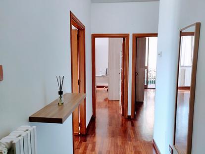 [NV] Stanza singola in affitto