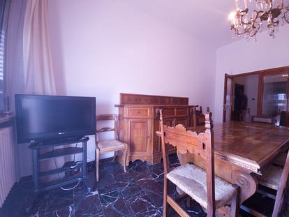 Appartamento con 3 camere in Via di Doccia