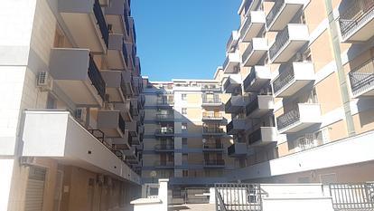 Appartamento in zona ospedali